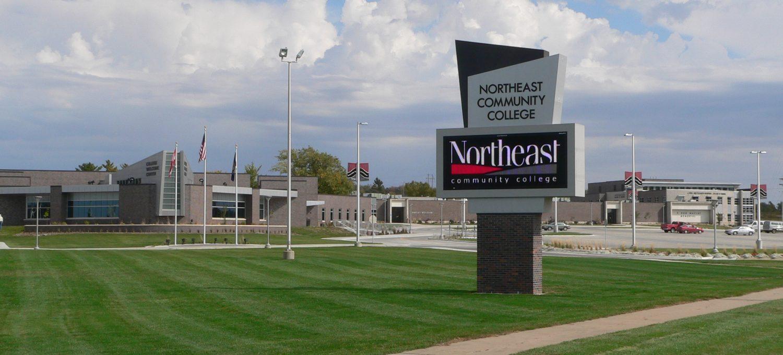 Meeting Amp Tour Planner Visit Norfolk Nebraska