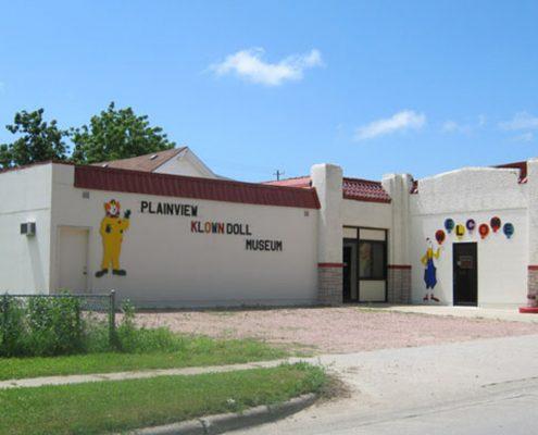 KlownMuseum