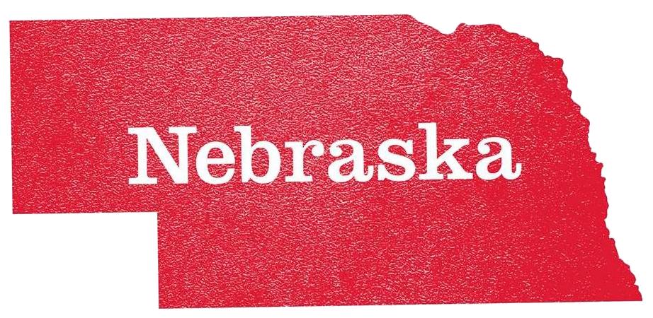 NE-Tourism-Logo